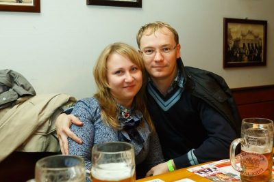 Несчастный случай, 12 сентября 2013 - Ресторан «Максимилианс» Казань - 29