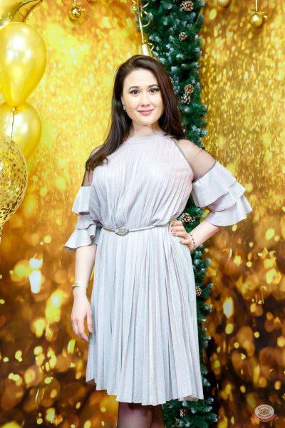Новый год 2019: Golden Night, 1 января 2019 - Ресторан «Максимилианс» Казань - 17