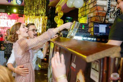Новый год 2019: Golden Night, 1 января 2019 - Ресторан «Максимилианс» Казань - 32