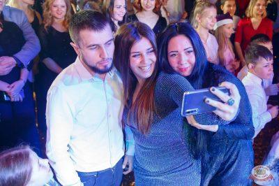 Новый год 2019: Golden Night, 1 января 2019 - Ресторан «Максимилианс» Казань - 40