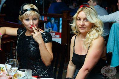 Новый 2014 год в стиле GATSBY! - Ресторан «Максимилианс» Казань - 06