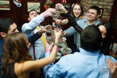 Новый 2014 год в стиле GATSBY! - Ресторан «Максимилианс» Казань - 24