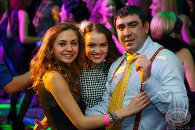 Новый 2014 год в стиле GATSBY! - Ресторан «Максимилианс» Казань - 29
