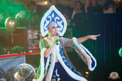 Новый год 2020: Bohemia Night, 1 января 2020 - Ресторан «Максимилианс» Казань - 53