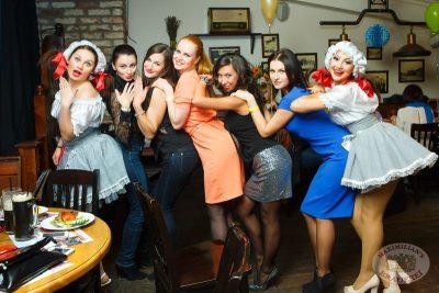 Октобер Рок-фест, 21 сентября 2013 - Ресторан «Максимилианс» Казань - 07
