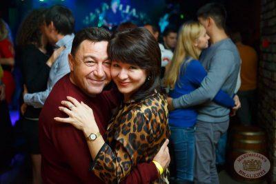Октобер Рок-фест, 21 сентября 2013 - Ресторан «Максимилианс» Казань - 20