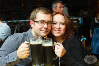 Октобер Рок-фест, 21 сентября 2013 - Ресторан «Максимилианс» Казань - 23