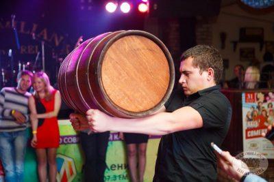 Октобер Рок-фест, 21 сентября 2013 - Ресторан «Максимилианс» Казань - 28