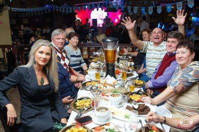 «Октоберфест-2018»: Бир Кинг, 4 октября 2018 - Ресторан «Максимилианс» Казань - 45