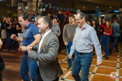 «Октоберфест-2018»: открытие. Выбор пивной столицы, 21 сентября 2018 - Ресторан «Максимилианс» Казань - 32
