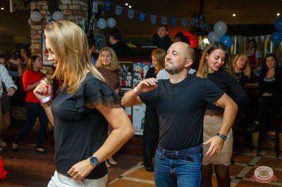 «Октоберфест-2018»: открытие. Выбор пивной столицы, 21 сентября 2018 - Ресторан «Максимилианс» Казань - 33