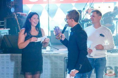 «Октоберфест-2018»: открытие. Выбор пивной столицы, 21 сентября 2018 - Ресторан «Максимилианс» Казань - 37