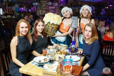 «Октоберфест-2018»: открытие. Выбор пивной столицы, 21 сентября 2018 - Ресторан «Максимилианс» Казань - 46