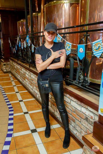 «Октоберфест-2018»: открытие. Выбор пивной столицы, 21 сентября 2018 - Ресторан «Максимилианс» Казань - 58
