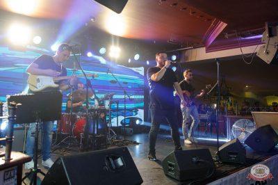 «Октоберфест-2018»: выбор Короля и Королевы (первый тур), 22 сентября 2018 - Ресторан «Максимилианс» Казань - 47