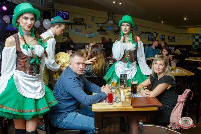 «Октоберфест-2018»: выбор пивной столицы, 5 октября 2018 - Ресторан «Максимилианс» Казань - 0008