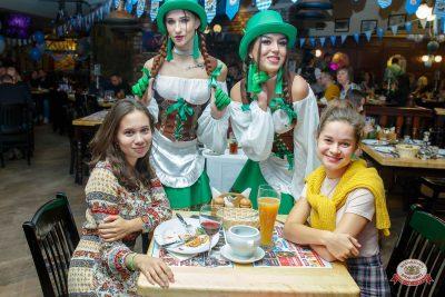 «Октоберфест-2018»: выбор пивной столицы, 5 октября 2018 - Ресторан «Максимилианс» Казань - 0010