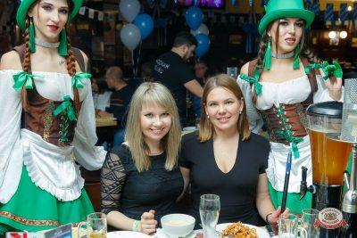 «Октоберфест-2018»: выбор пивной столицы, 5 октября 2018 - Ресторан «Максимилианс» Казань - 0017