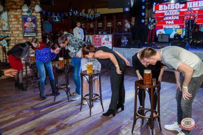 «Октоберфест-2018»: выбор пивной столицы, 5 октября 2018 - Ресторан «Максимилианс» Казань - 0019