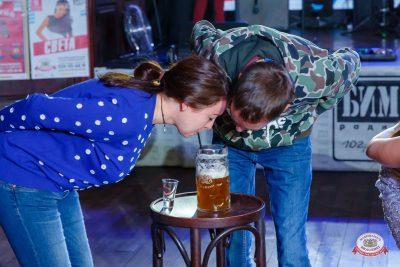 «Октоберфест-2018»: выбор пивной столицы, 5 октября 2018 - Ресторан «Максимилианс» Казань - 0020