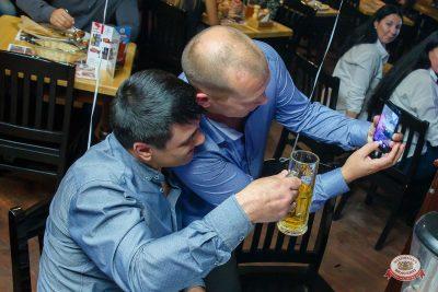«Октоберфест-2018»: выбор пивной столицы, 5 октября 2018 - Ресторан «Максимилианс» Казань - 0034