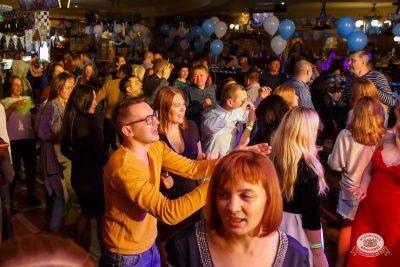 «Октоберфест-2018»: выбор пивной столицы, 5 октября 2018 - Ресторан «Максимилианс» Казань - 0047