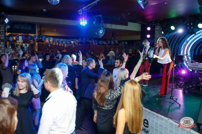 «Октоберфест-2018»: выбор пивной столицы, 5 октября 2018 - Ресторан «Максимилианс» Казань - 0048