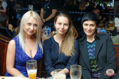 «Октоберфест-2018»: выбор пивной столицы, 5 октября 2018 - Ресторан «Максимилианс» Казань - 0060
