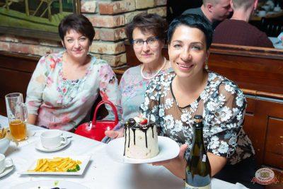 «Октоберфест-2019»: выбор Короля и Королевы (первый тур), 21 сентября 2019 - Ресторан «Максимилианс» Казань - 63