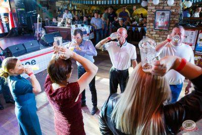 «Октоберфест-2019»: выбор Короля и Королевы (второй тур), 28 сентября 2019 - Ресторан «Максимилианс» Казань - 22