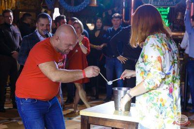 «Октоберфест-2019»: выбор Короля и Королевы (второй тур), 28 сентября 2019 - Ресторан «Максимилианс» Казань - 36