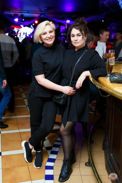 «Октоберфест-2019»: выбор Короля и Королевы (второй тур), 28 сентября 2019 - Ресторан «Максимилианс» Казань - 61
