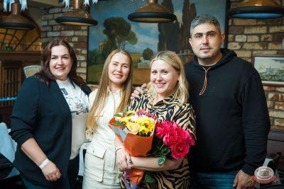 «Октоберфест-2021»: открытие. Выбор пивной столицы, 17 сентября 2021 - Ресторан «Максимилианс» Казань - 38