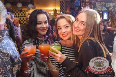 «Октоберфест»: Фестивальный уикенд, 3 октября 2014 - Ресторан «Максимилианс» Казань - 25