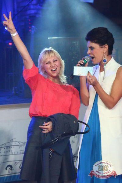 «Октоберфест»: фестивальный уикенд, 2 октября 2015 - Ресторан «Максимилианс» Казань - 19