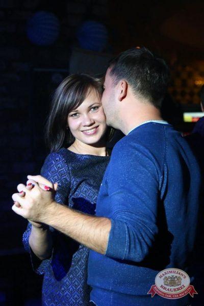 «Октоберфест»: фестивальный уикенд, 2 октября 2015 - Ресторан «Максимилианс» Казань - 26