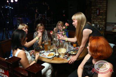 «Октоберфест»: выиграй тонну пива! 25 сентября 2015 - Ресторан «Максимилианс» Казань - 19