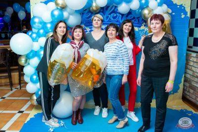 «Октоберфест-2019»: открытие. Выбор пивной столицы, 20 сентября 2019 - Ресторан «Максимилианс» Казань - 15