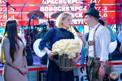 «Октоберфест-2019»: открытие. Выбор пивной столицы, 20 сентября 2019 - Ресторан «Максимилианс» Казань - 31