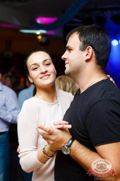 Открытие 204-го фестиваля живого пива«Октоберфест», 19 сентября 2014 - Ресторан «Максимилианс» Казань - 20
