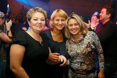 Открытие Октоберфеста, 21 сентября 2012 - Ресторан «Максимилианс» Казань - 25