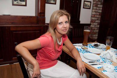 Открытие ресторана, 2 июля 2010 - Ресторан «Максимилианс» Казань - 21