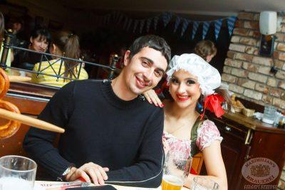 Пивные «Октобер-старты», 3 октября 2013 - Ресторан «Максимилианс» Казань - 09