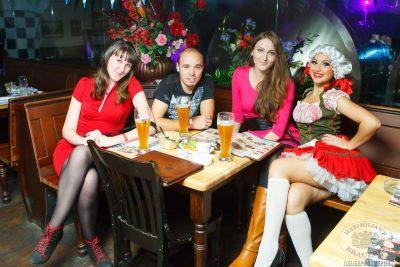 Пивные «Октобер-старты», 3 октября 2013 - Ресторан «Максимилианс» Казань - 12