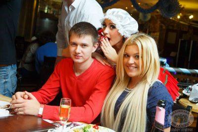 Пивные «Октобер-старты», 3 октября 2013 - Ресторан «Максимилианс» Казань - 13