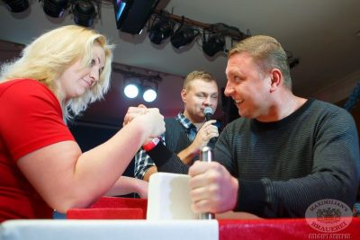 Пивные «Октобер-старты», 3 октября 2013 - Ресторан «Максимилианс» Казань - 18