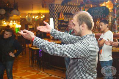 Пивные «Октобер-старты», 3 октября 2013 - Ресторан «Максимилианс» Казань - 22
