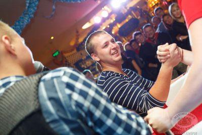 Пивные «Октобер-старты», 3 октября 2013 - Ресторан «Максимилианс» Казань - 24