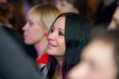 Plazma, 7 марта 2012 - Ресторан «Максимилианс» Казань - 13
