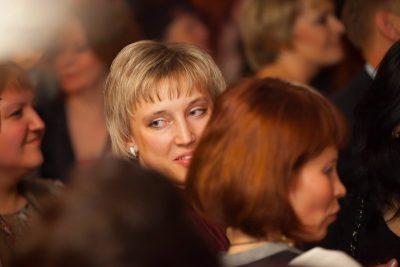 Plazma, 7 марта 2012 - Ресторан «Максимилианс» Казань - 17